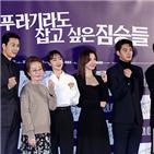 영화,김용훈
