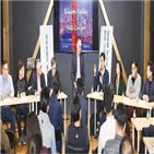 스타트업,대표,시장,창업,글로벌,실리콘밸리,사업,성공,해외,미국