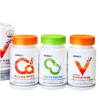 비타민,영양제,관절,자생바이오