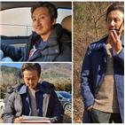 김영웅,대로,말하라,작품,캐릭터,기대