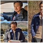 김영웅,말하라,대로,작품,캐릭터,기대