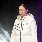 유영은,경기,로잔,더블,금메달