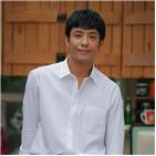 캐릭터,낭만닥터,김사부,김주헌