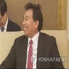 북한,대화,계속,북미,문제,양측,차관