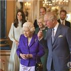 해리,왕자,여왕,부부,왕실,가족