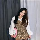 박지민,사진,악플러,성희롱