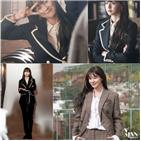 이태원,오수아,나라,촬영,포스터