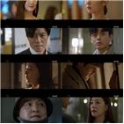 레온,윤희주,정서연,강태우,여자,홍인표,대한,99억