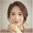 린아,초콜릿,장승조