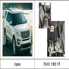BMW,리콜,차종,자동차,수입,판매