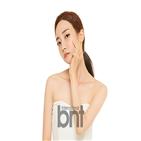 모공,피부,성분,제품,자외선,클렌징,사용,케어,선크림,가장