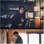 캐릭터,김남길,경훈,클로젯,매력,모습