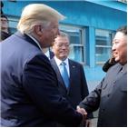 미국,남북,한국,협력,대통령