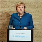독일,총리,메르켈,경제,위기,영국,정치,작년,사민당
