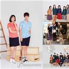 한복,한복교복,한복인,문체부,사업,위해,지역,서울