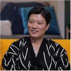 배우,송강호,남극일기,촬영,방구석1열
