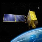 위성,발사,2B,우주,천리안,고도