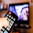 중간광고,지상파,광고,방송,SBS,규제,스토브리그,시청률,지난해