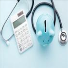 건강,가구,인생금융,자신,가입,질환,간병