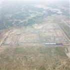 인도네시아,공장,현대차,시장,부지,자동차,일본,건설,아세안,소형