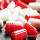 식약처,메트포르민,대한,시험법
