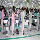 베트남,투자,일본,한국,지난해,중국,규모,경쟁,차지,기업