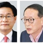 비서실장,사무총장,대표,의원,한국당,실장