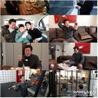 이정길,배우,연기,인생,드라마,출연