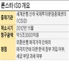 증거,론스타,추가,정부,취소소송,판정,한국