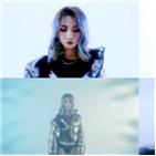 카나베잇,코드쉐어,음악,힙합씬,공개