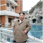 북한,관광객,외국인,중국,신문,대한,개발,유치,소개,치료관광