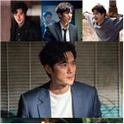 김강우,강태우,액션,감정,캐릭터,여자,99억,연기,열연