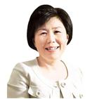 한국,소통,국제회의,이사장,세계,한국인,통역,브랜드