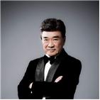 가수,대한민국,이덕화