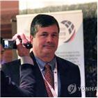 중국,특사,유엔,램버트,국무부,영향력,국제기구,포린폴리시,대응
