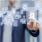 데이터,활용,금융,마이데이터