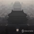 베이징,자금성,행사,중국,휴무,춘제