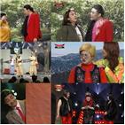 김용명,코너,웃음,슈퍼스타,방송,관객,이용진,이상준