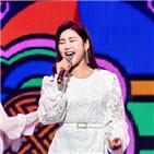 트로트,미스트롯,가수,뮤지컬,MBC,장르,대한,관심,무대,콘텐츠