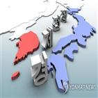 조사,일본,전력수급기본계획,정부,이후,제9,지난해,화재,정책대화,현안