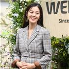 김성은,건강,소식,출산