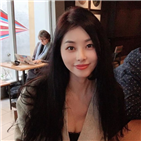 서동주,이혼,방송,한국