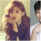 드라마,편의점,채널,한국,샛별,김유정,제작,글로벌,지창욱,배우