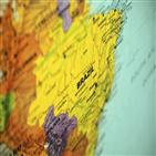 브라질,경기,확대,멕시코,저금리,투자,연구원,기대