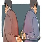 중국,정부,교수,기소,검찰,천인계획