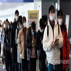 노선,운항,중국,중단,우한,인천,항공사,작년,결정,장자