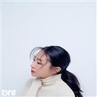 연기,배우,액션,역할,도전,홍콩,생각