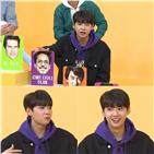 크루즈,이진혁,5형제,액션