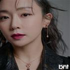배우,연기,액션,홍콩,생각,도전