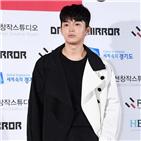 김희찬,연기,영화,박희순,섬세